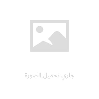 قهوة شارع الحلة اثيوبية من محصمة الرياض